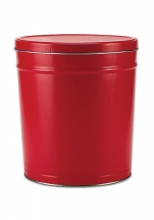 25T Red