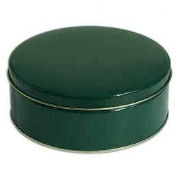 Green 3C