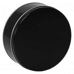 Black 1S