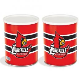 NCAA | 1-gallon Louisville