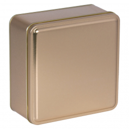 2 SQ 210 - Gold