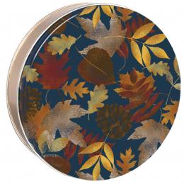 3C Falling Leaves