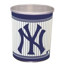 MLB   1 gallon New York Yankees