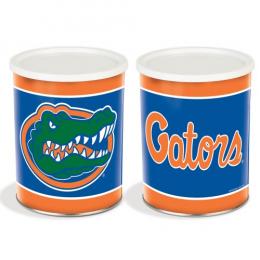 NCAA | 1-gallon Florida