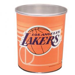 NBA |1 gallon Los Angeles Lakers