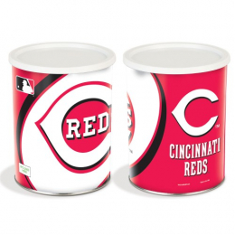 MLB   1 gallon Cincinnati Reds