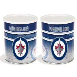 NHL | 1-gallon Winnipeg Jets