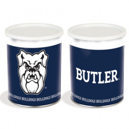 NCAA | 1-gallon Butler