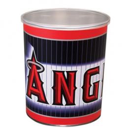 MLB   1 gallon Angels