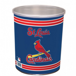 MLB   1 gallon St. Louis Cardinals