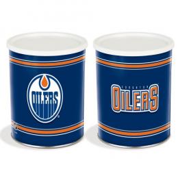 NHL | 1-gallon Edmonton Oilers