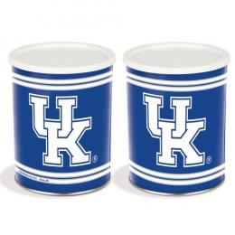 NCAA | 1-gallon Kentucky