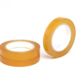 Tin Tape
