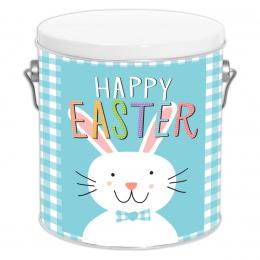 8S Happy Easter
