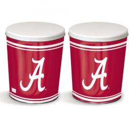 NCAA | 1-gallon Alabama