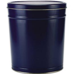 50T Blue