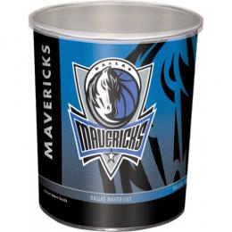 NBA |1 gallon Dallas Mavericks