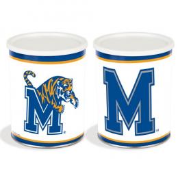 NCAA | 1 gallon Memphis