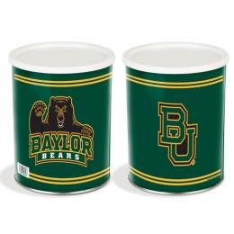 NCAA | 1-gallon Baylor
