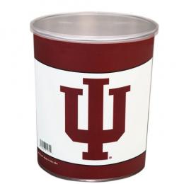 NCAA | 1-gallon Indiana
