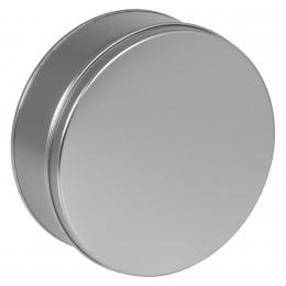 Platinum 115