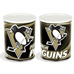 NHL | 1 gallon Pittsburgh Penguins