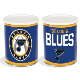 NHL | 1 gallon St. Louis Blues