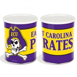 NCAA | 1-gallon East Carolina