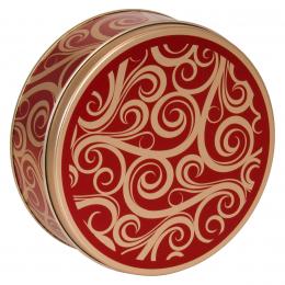 Golden Swirl 2C