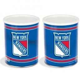 NHL | 1 gallon New York Rangers