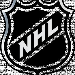 NHL Sports Tins