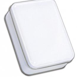 1 recs 110 White