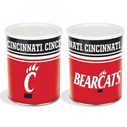 NCAA | 1-gallon Cincinnati