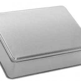 12 Recs 300 Platinum
