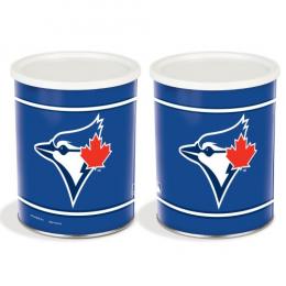 MLB   1 gallon Toronto Blue Jays