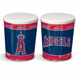 MLB   3 gallon Angels