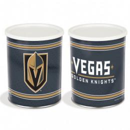 NHL | 1 gallon Las Vegas Golden Knights