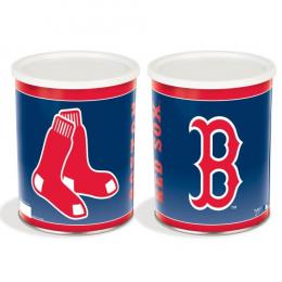 MLB   1 gallon Boston Red Sox