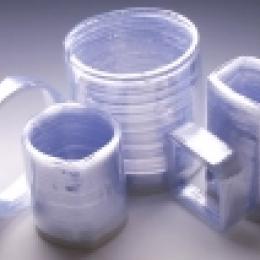 5 C / 115 Shrink Bands