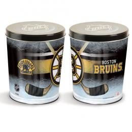 NHL | 3-gallon Boston Bruins