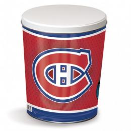 NHL | 3-gallon Montreal Canadiens