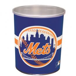 MLB   1 gallon New York Mets