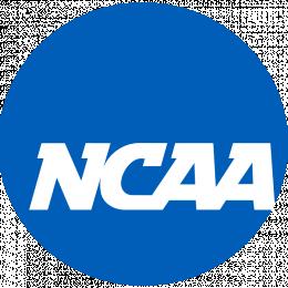 NCAA Sports Tins