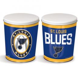 NHL | 3 gallon St. Louis Blues