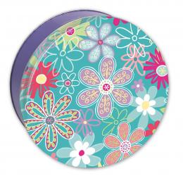 1S Flower Blossom