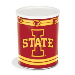 NCAA | 1-gallon Iowa St.