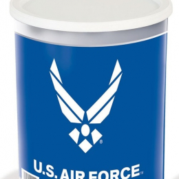 US Forces 1 Gallon United States Air Force