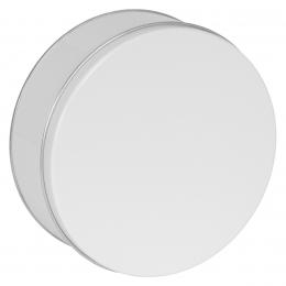 White 2C