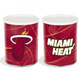 NBA |1 gallon Miami Heat