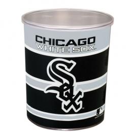 MLB   1 gallon Chicago White Sox